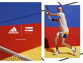adidas Tennis Collection by PHARRELL WILLIAMS FW17 Sascha 01