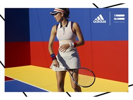 adidas Tennis Collection by PHARRELL WILLIAMS FW17 Garbine 04