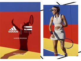 adidas Tennis Collection by PHARRELL WILLIAMS FW17 Garbine 01