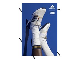 adidas Tennis Collection by PHARRELL WILLIAMS FW17 FTW Portrait 03