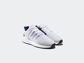 adidas Originals EQT Support 93-17 Pair