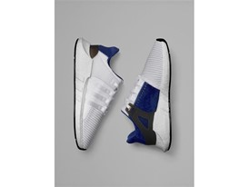 adidas Originals EQT Support 93-17