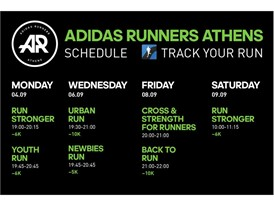 adidas Runners Athens (5)