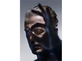 David Beckham Predator Precision Tease 1