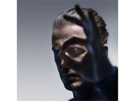 David Beckham Predator Precision Tease 2
