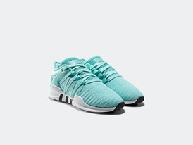 adidas Originals EQT 519 TL (1)