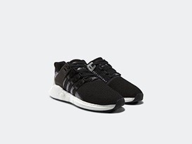 adidas Originals EQT 725 TL (2)
