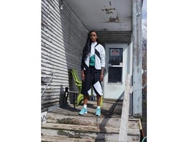 adidas Originals EQT Angel Haze (1)