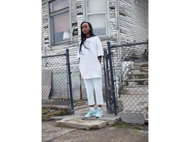 adidas Originals EQT Angel Haze (2)