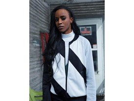 adidas Originals EQT Angel Haze (3)