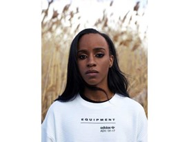 adidas Originals EQT Angel Haze (4)