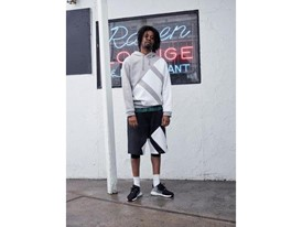 adidas Originals EQT Danny Brown (1)