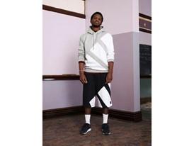 adidas Originals Jay Daniel