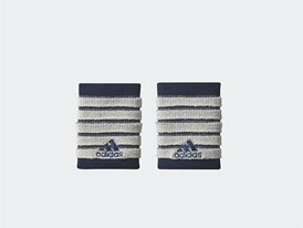 adidas Tennis Collection by PHARRELL WILLIAMS Inline Product Imagery CF9577