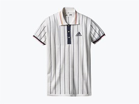 adidas Tennis Collection by PHARRELL WILLIAMS Product imagery BQ4769