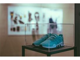 adidas_08