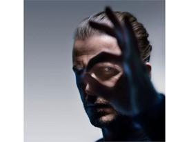 Predator Precision - David Beckham 02