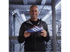 Predator Precision - Zidane 03