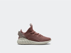 BY9336 TUBULAR DOOM SOCK PK W