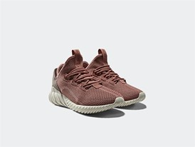 BY9336 TUBULAR DOOM SOCK PK W PAIR