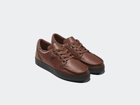 Spezial Footwear Collection