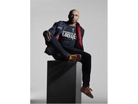adidas SPEZIAL lässt ikonische Modelle neu aufleben