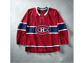 adidas adizero Pro Jersey MONTREAL CANADIENS
