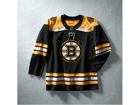 adidas adizero Pro Jersey BOSTON BRUINS