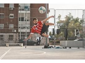 Sport17 Amar Cecik 2