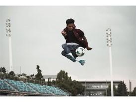 Sport17 06