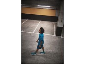 Sport17 09