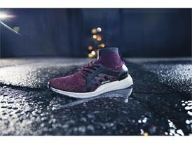 488dff75e242ca adidas NEWS STREAM   adidas Introduces the Ultraboost All Terrain ...