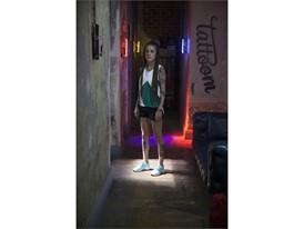 Yeliz Özcan - adidas Originals EQT (5)
