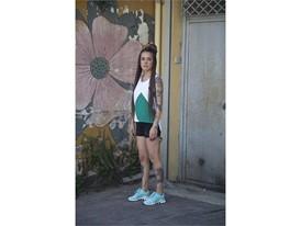 Yeliz Özcan - adidas Originals EQT (4)