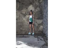 Yeliz Özcan - adidas Originals EQT (3)