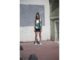 Yeliz Özcan - adidas Originals EQT (2)