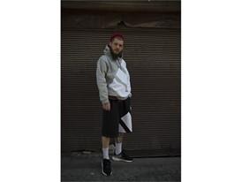AGA B - adidas Originals EQT (5)