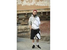 AGA B - adidas Originals EQT (4)