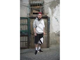 AGA B - adidas Originals EQT (2)