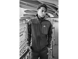 ADIDAS24/7 MEN'S 2017FW ATHLETICS