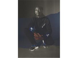 adidas Originals by Mastermind World_01