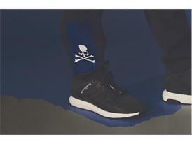 adidas Originals by Mastermind World_03