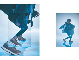 adidas Running UB ATR Lookbook 5