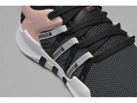 adidas Originals EQT Racing ADV BY9794 02