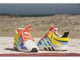 adidas Originals by Mini Rodini FW17 Part II.12