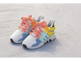 adidas Originals by Mini Rodini FW17 Part II.11