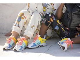 adidas Originals by Mini Rodini FW17 Part II.10