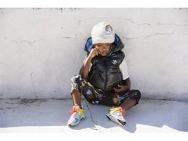 adidas Originals by Mini Rodini FW17 Part II.09