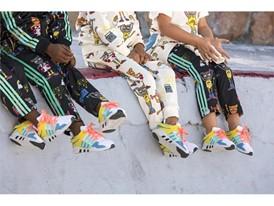 adidas Originals by Mini Rodini FW17 Part II.07
