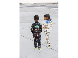 adidas Originals by Mini Rodini FW17 Part II.01